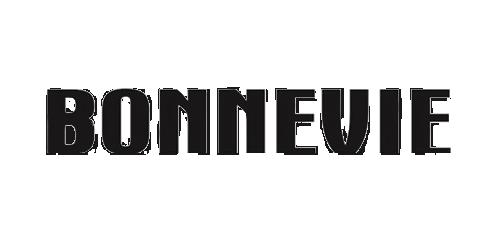 BonneVie Pharmaceuticals